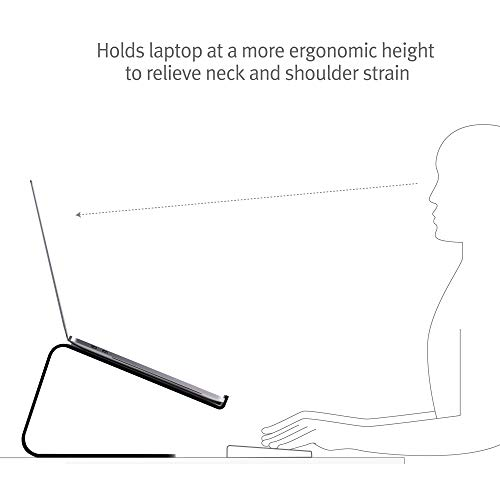 Twelve-South-Curve-for-MacBooks-and-Laptops-Ergonomic-Desktop-Cooling-Stand-for-Home-or-Office