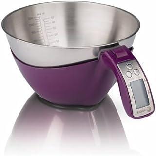Amazon.es: Fagor - Pequeño electrodoméstico: Hogar y cocina