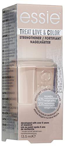 Essie Pflegender Nagellack Nr. 70 good lighting, Regeneration & Glanz, Nude, 13,5 ml