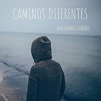 Caminos Diferentes