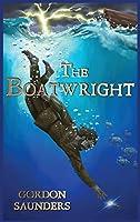 The Boatwright