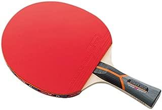 バタフライ(Butterfly) 卓球 ラケット ステイヤー シェークハンド 貼り上げ