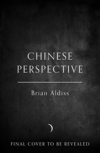 Chinese Perspective (English Edition)