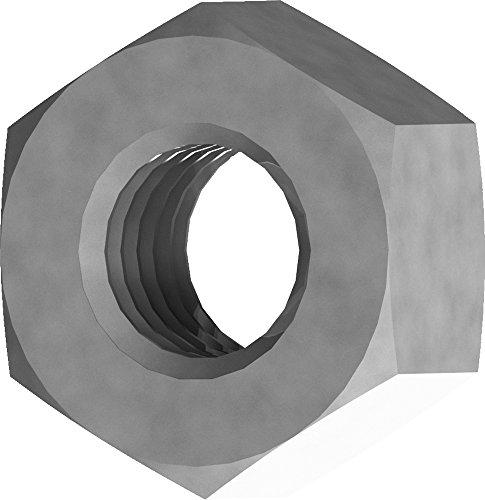 100 pi/èces plastique GRIS FAH313-L Cache vis /écrou de protection M8 clef de 13 mm ajile