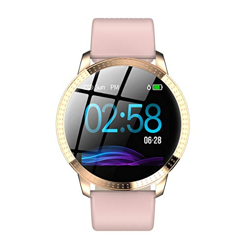 smartwatch mujer android fabricante SYNC RAY