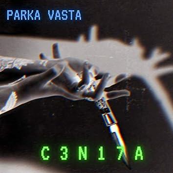 C3n17a