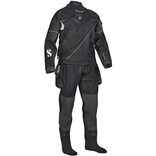 Scubapro Evertec LT Drysuit