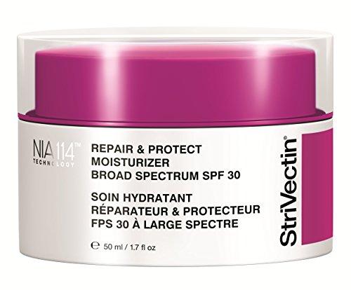 Strivectin Hidratante Reparador Y Protector De Amplio Espectro FPS 30 – 1.7oz (50ml)