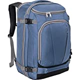 eBags TLS Mother Lode Weekender Convertible Carry-On Travel Backpack -...