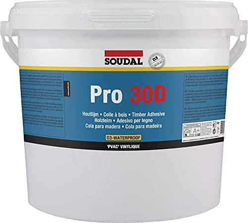 SOUDAL Pro 30D Bild
