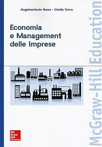 Economia e management delle imprese