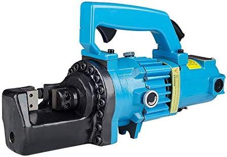 youyu6-2o521 Ranking TOP13 Superlatite Hydraulic Cylinder RC-20 Electric Steel Shear Hydra