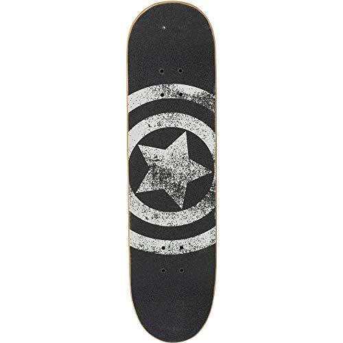 DISNEY CAPTIAN AMERICA Skateboard 2018