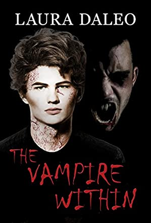 The Vampire Within