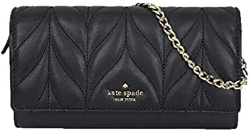 Kate Spade Briar Lane Quilted Milou Crossbody Handbag