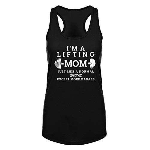 FANNOO Plus Size Workout Tank Tops for Women-Womens Novelty Funny Saying Fitness Gym Racerback Sleeveless Shirts