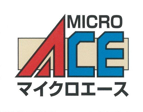マイクロエース Nゲージ 南海7100系 新塗装 4両セット A6370 鉄道模型 電車