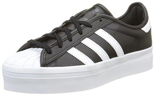 adidas Sneaker Superstar Rize W Nero/Bianco EU 40 2/3 (UK 7)