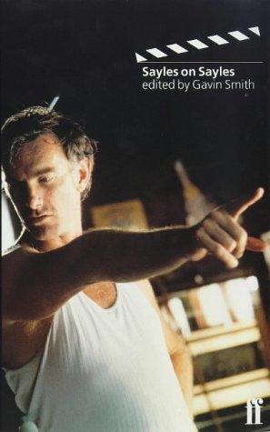 Sayles on Sayles (Directors on Directors)