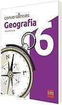 Convergências.Geografia. 6º Ano