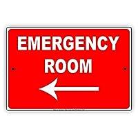 警戒区域不審者と活動はすべて警察に報告されます メタルポスタレトロなポスタ安全標識壁パネル ティンサイン注意看板壁掛けプレート警告サイン絵図ショップ食料品ショッピングモールパーキングバークラブカフェレストラントイレ公共の場ギフト