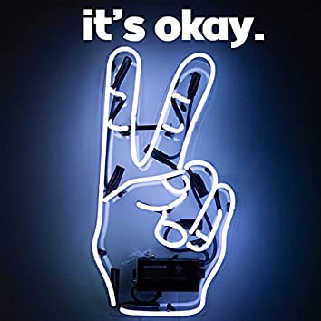 its okay.