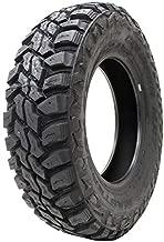Mastercraft Courser MXT Mud Terrain Radial Tire - 305/55R20 121Q