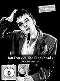 Ian Dury & The Blockheads - Live At Rockpalast - /