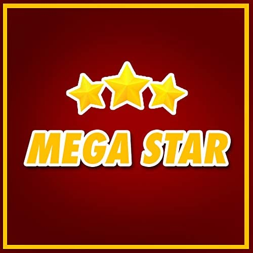 Banda Mega Star