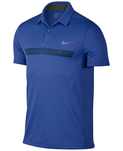 Nike 2016 MM Fly Sphere Graphic Polo Golf Shirt 802834- Pick Size and Color