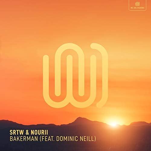 Srtw & Nourii feat. Dominic Neill