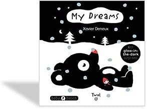 My Dreams: Baby Basics