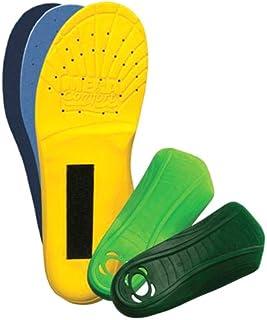 Composite Toe Overshoe Womens 8.5-10.5 MEGAComfort Black Composite Toe Cap Prop 65 Compliant PVC Mens 7-9 Non-Steel