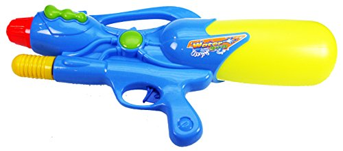 A.B.Gee TU23418 waterpistool