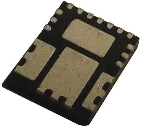 Discount mail order IR3899MTRPBF - DC CONV SYNC BUCK of 1 PQFN-17 1.5MHZ Pack Max 86% OFF