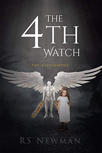 The 4th Watch: The Assignment (English Edition)