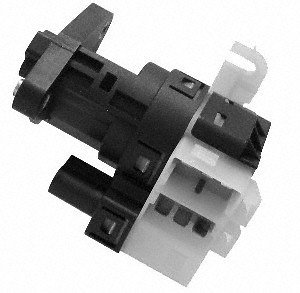 03 chevy malibu ignition switch - 7
