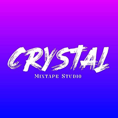 MixTape Studio