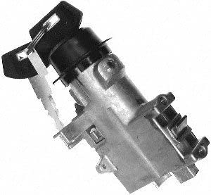 Standard Motor Products US225L Mesa Mall Lock Cylinder Ignition Tampa Mall
