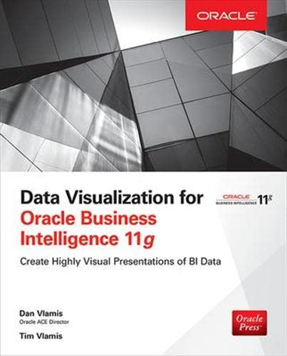 Mndebook data visualization for oracle business intelligence 11g easy you simply klick data visualization for oracle business intelligence 11g book download link on this page and you will be directed to the free fandeluxe Gallery