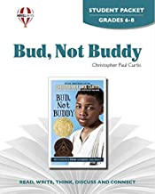 Bud, Not Buddy - Student Packet by Novel Units