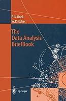 The Data Analysis BriefBook (Accelerator Physics)