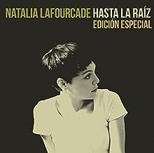 Hasta La Raiz [1 CD + 1 DVD]
