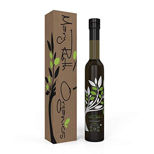 Оливковое масло extra virgin: отзывы, рейтинг, обзоры, описание свойств