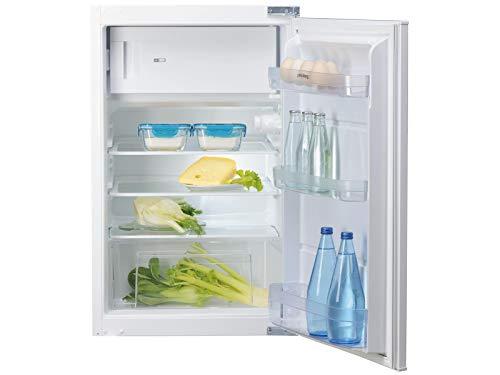 Privileg PRC 550 A+ Einbaukühlschrank Kältegerät 88 cm