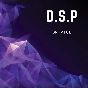 D.S.P
