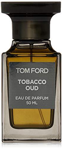 TOM FORD Tobacco Oud EDP Vapo 50 ml