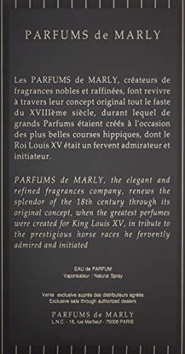 PARFUM DE MARLY Herod EDP Vapo 125 ml - 3