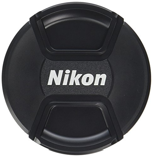 Nikon Francia lc-95Tappo prima di obiettivo 200–500mm