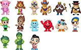 Funko Mystery Minis: Ad Icon Case of 12 Blind Boxes